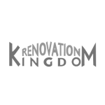 renovation-kingdom
