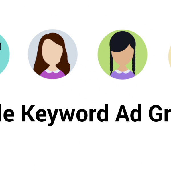 How To Use Single Keyword Ad Groups To Improve Your Results