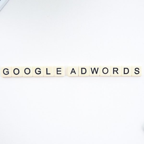 [NEWS] Dynamic Creative Named in Top Google Ads Blogs To Follow in 2020